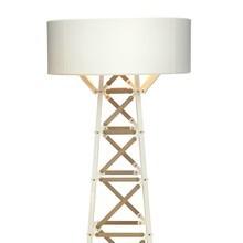 Moooi - Construction Lamp L Stehleuchte