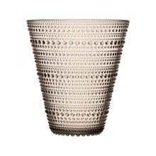 iittala - Kastehelmi Vase 154mm