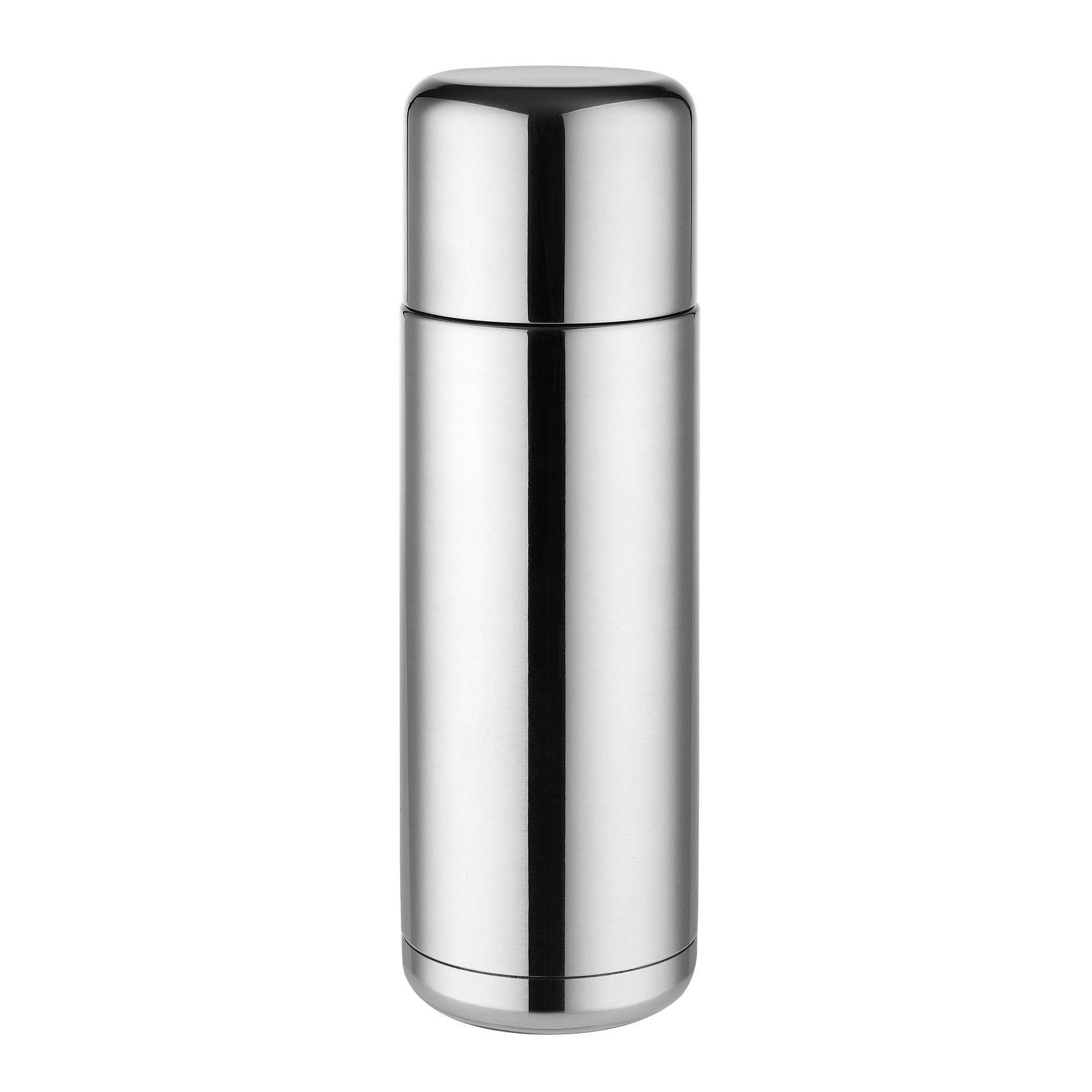 bac62bb18e5 Alessi Nomu Thermos Flask | AmbienteDirect