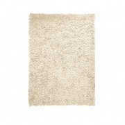 Nanimarquina - Little Field of Flowers - Tapis