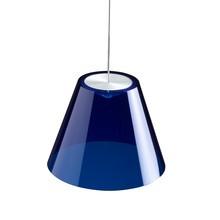 Rotaliana - Dina H1 LED Pendelleuchte