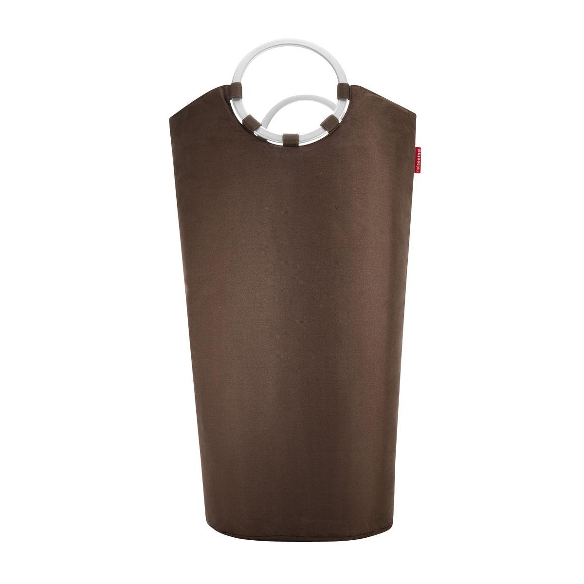 reisenthel looplaundry panier linge reisenthel paniers linge rangement accessoires. Black Bedroom Furniture Sets. Home Design Ideas