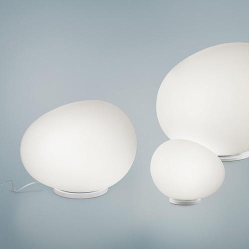 Foscarini - Gregg Midi LED Tischleuchte