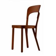 Thonet - Chaise 107