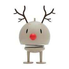 Hoptimist - Hoptimist Reindeer Bumble Wackelfigur