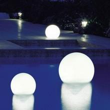 Moonlight - Moonlight MWV - Floating Sphere Ø 25cm