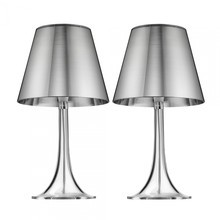 Flos - Miss K Table Lamp Set