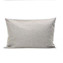 Skagerak - Skagerak Barriere® Panama Pillow 80x50cm