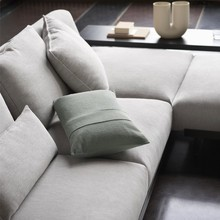 Muuto - In Situ 3-Sitzer Sofa Konfiguration 6