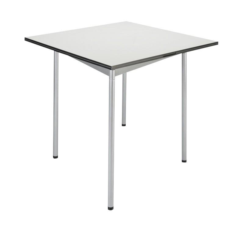pliante 80x80x74cm Table Turn Table Table pliante 2DWIEH9Y