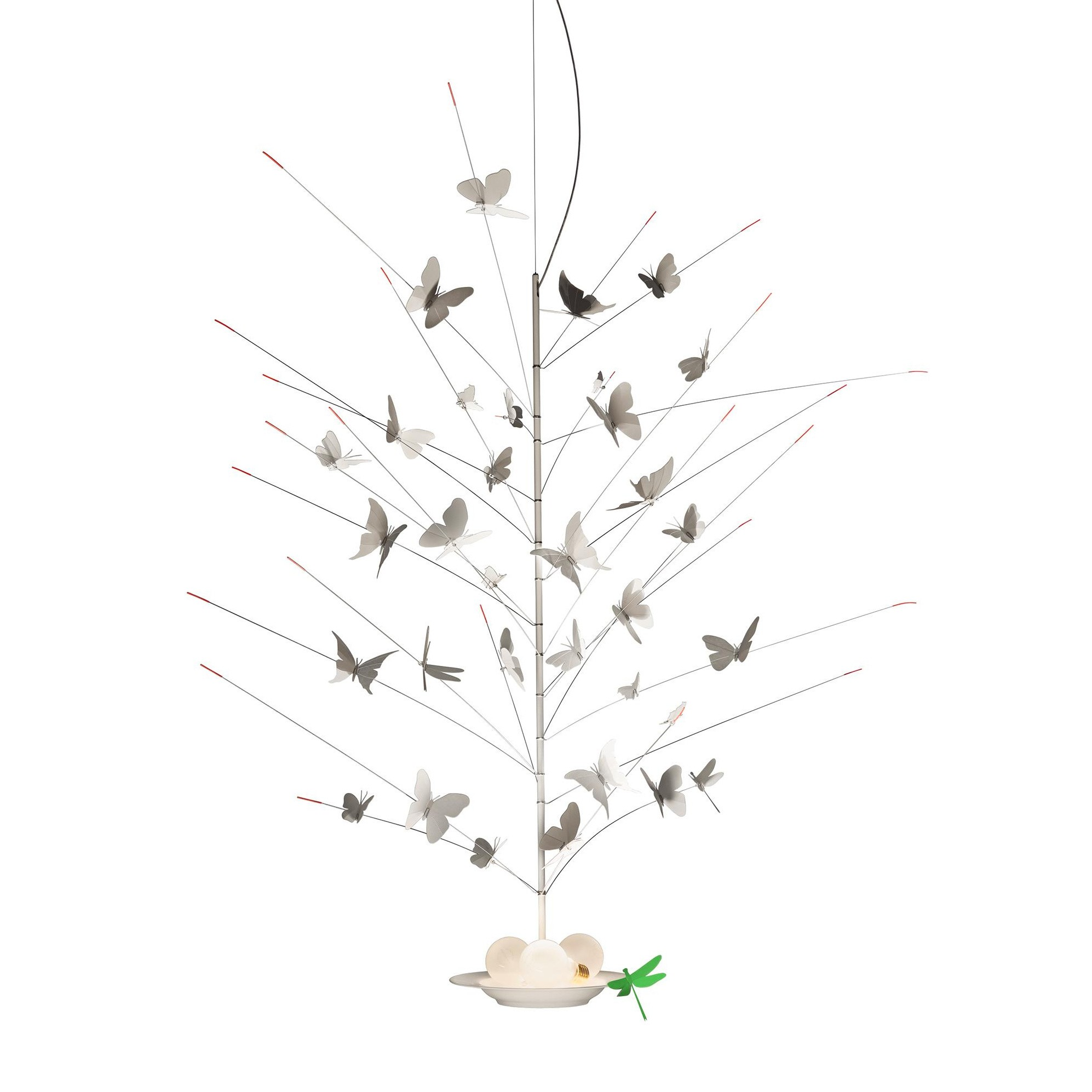 D/écoration /à suspendre soleil 110/cm