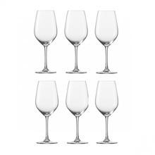 Schott Zwiesel - Viña Burgunder Weinglas 6er Set