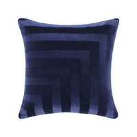 Tom Dixon - Deco Cushion 60x60cm