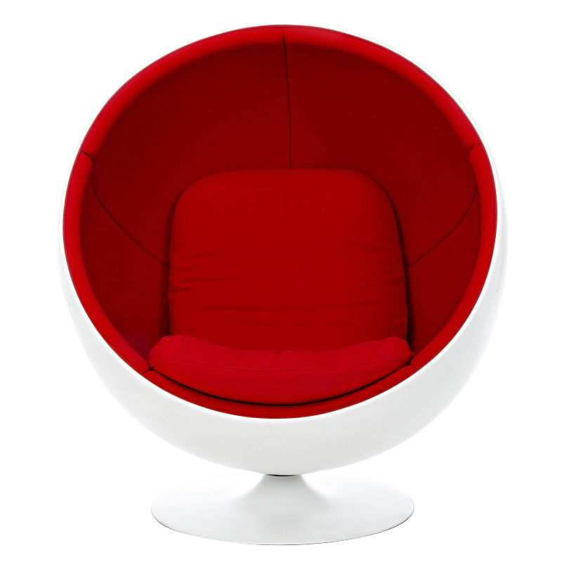 ball chair for sale best home design 2018. Black Bedroom Furniture Sets. Home Design Ideas