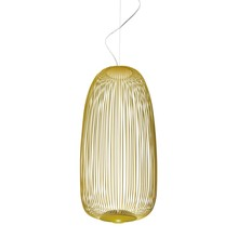 Foscarini - Spokes 1 LED Suspension Lamp