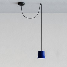Artemide - Gio light Sospensione Decentrata LED Pendelleuchte