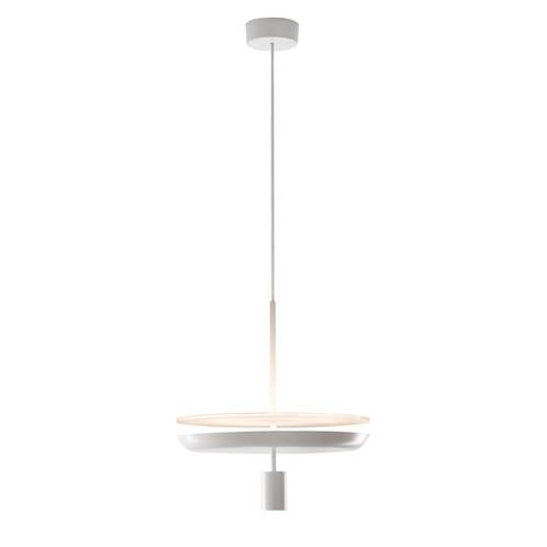 Prandina - Landing LED S55 Pendelleuchte