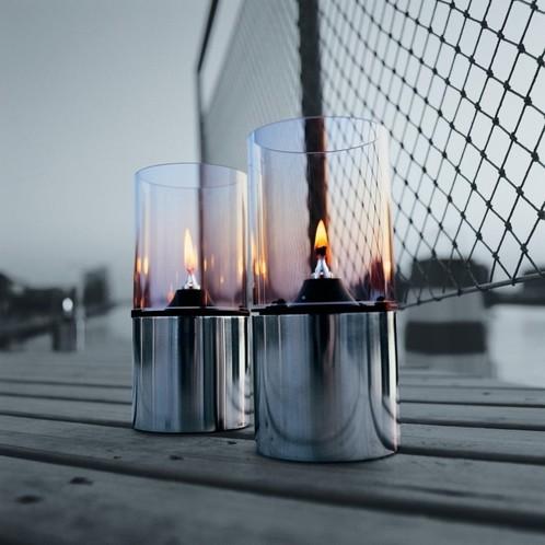 Stelton - Stelton Öllampe