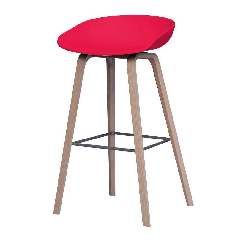 About a stool aas32 barhocker 75 86cm hay for Barhocker 91 cm