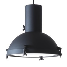 Nemo - Projecteur 365 Suspended Lamp