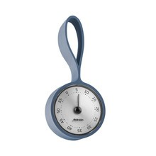 Eva Solo - Eva Solo - Kitchen Timer Reloj de Cocina
