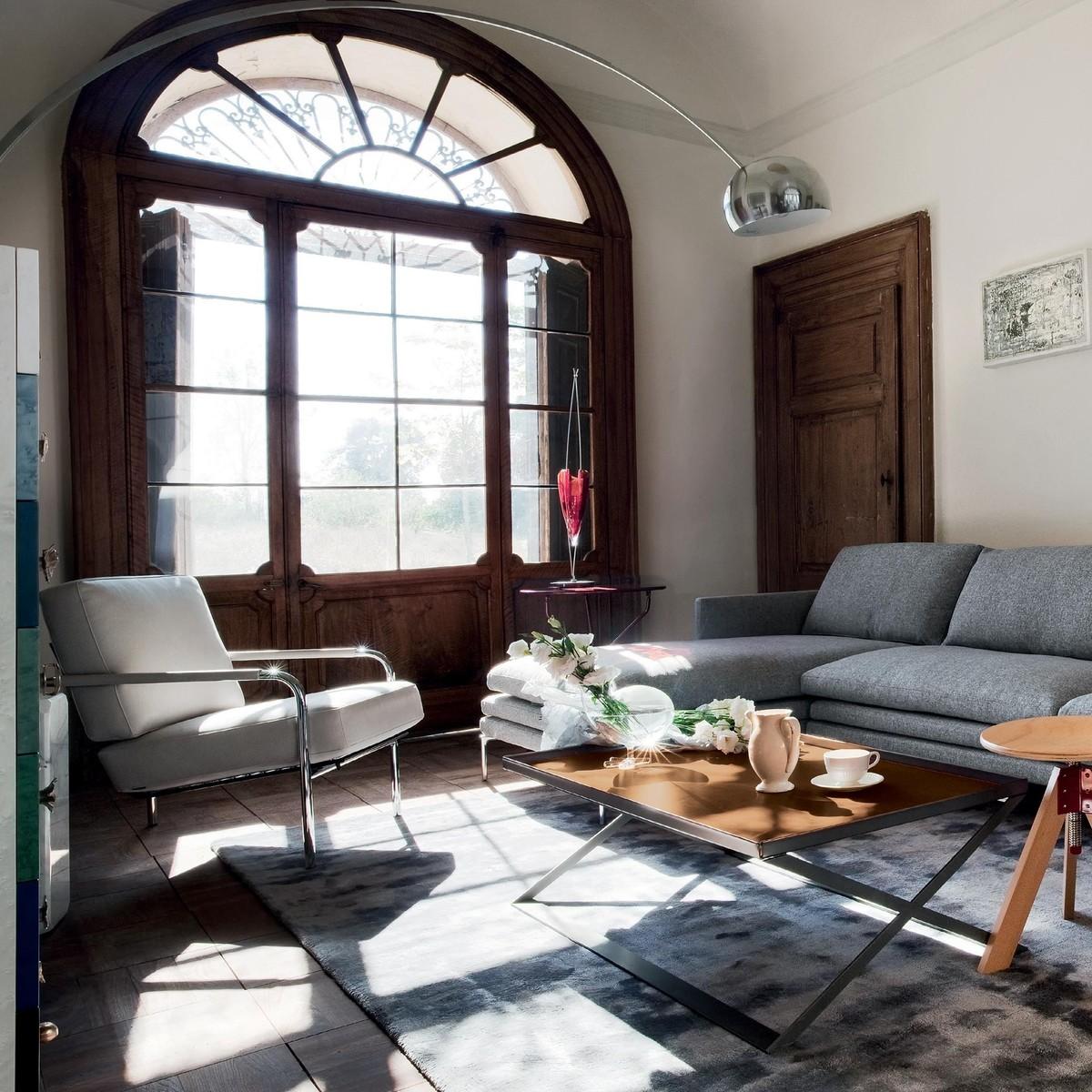 susanna sessel zanotta. Black Bedroom Furniture Sets. Home Design Ideas