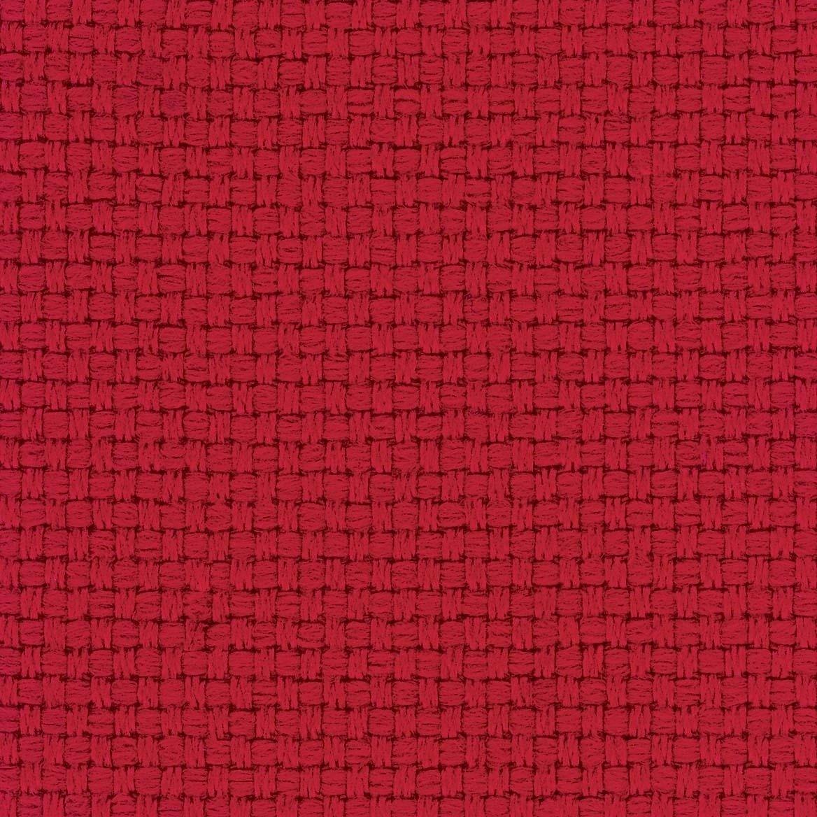 Wonderful Alcove Highback 2-Seater Sofa | Vitra | AmbienteDirect.com TI86