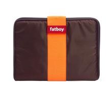 Fatboy - Tablet Tuxedo Tablet Bag 9,7''