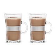 Rosendahl Design Group - Grand Cru - Lot de verres/mugs pour boisson chaude