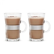 Rosendahl Design - Grand Cru Hot Drink Glas 2er Set