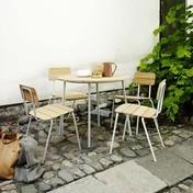Skagerak - Flux Balkonset/Gartenset 3tlg.