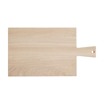 Andersen Furniture - Schneidebrett