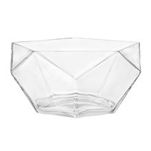 Rosendahl Design - Penta Glass Bowl