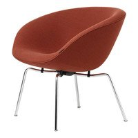 Fritz Hansen - Pot™ Sessel