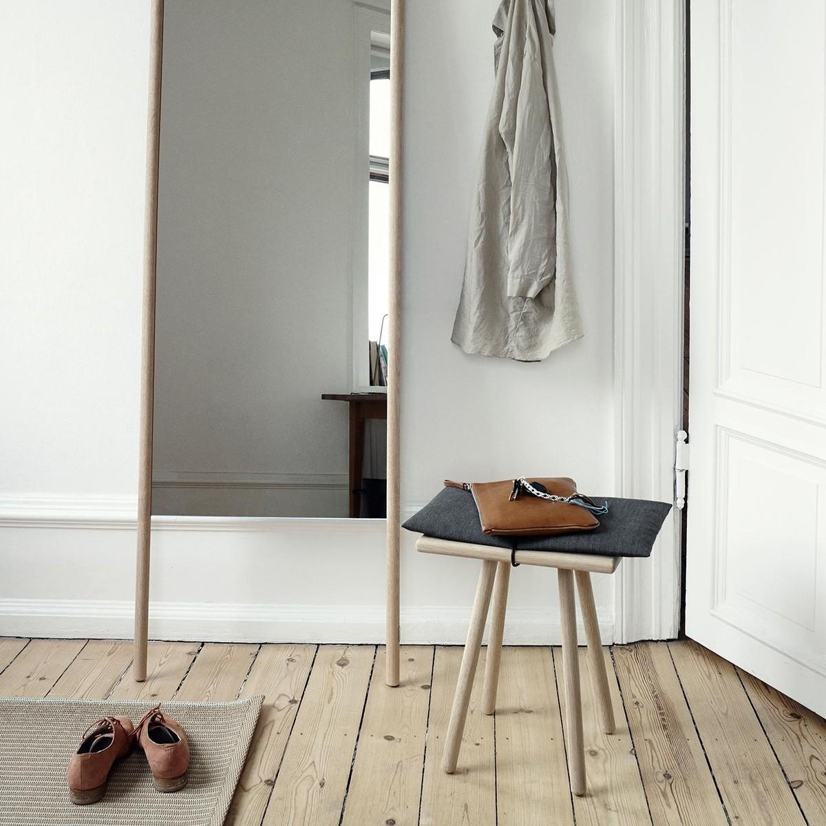 georg stool skagerak. Black Bedroom Furniture Sets. Home Design Ideas
