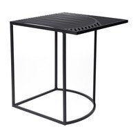 Petite Friture - Iso-B Side Table