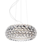 Foscarini - Caboche Plus Media LED Suspension Lamp