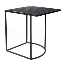 Petite Friture - Iso-B - Table d'appoint