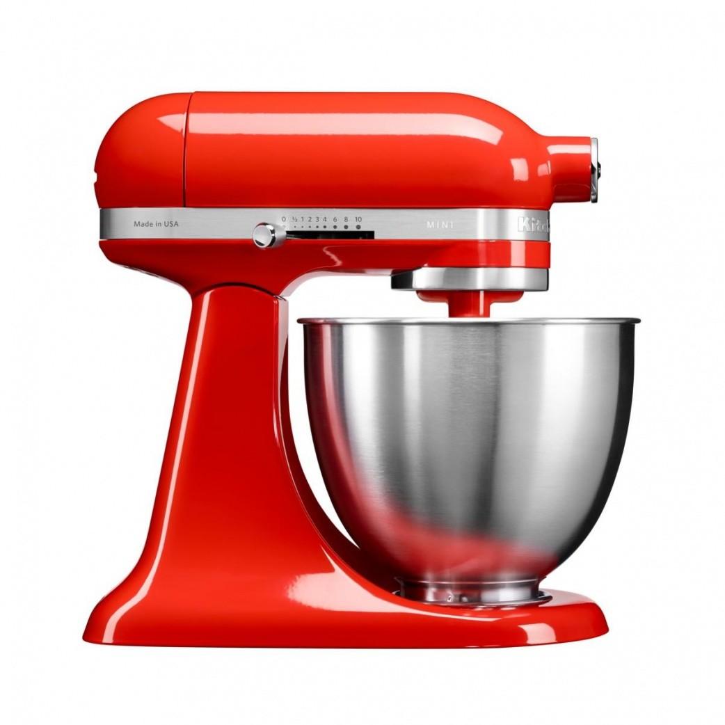 kitchenaid artisan 5ksm3311x food mixer kitchenaid. Black Bedroom Furniture Sets. Home Design Ideas