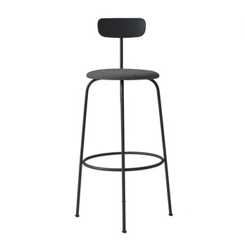 Menu - Afteroom Bar Chair Barhocker gepolstert -