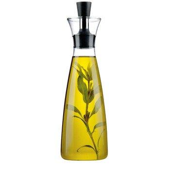 Eva Solo - Eva Solo Öl- und Essig-Karaffe - transparent