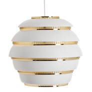 Artek - A331 Beehive Supension Lamp
