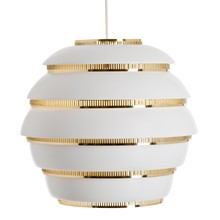 Artek - Artek A331 Supension Lamp