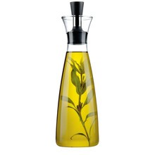 Eva Solo - Eva Solo Oil and Vinegar Carafe