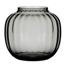 Holmegaard - Primula Vase H 12,5cm