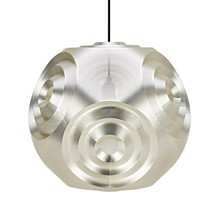 Tom Dixon - Curve Ball - Suspension