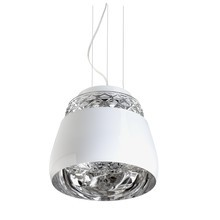 Moooi - Baby Valentine - Suspension