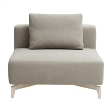 Softline - Softline Passion Sofa-Einzelelemente