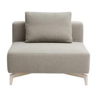 Softline - Passion Sofa-Einzelelemente