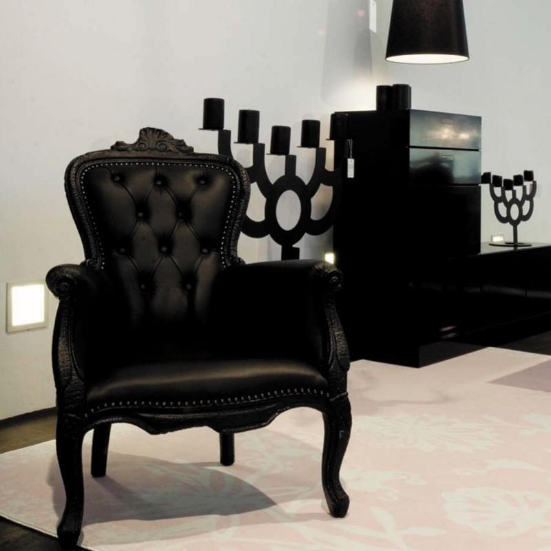 ... Moooi   Smoke Chair ...